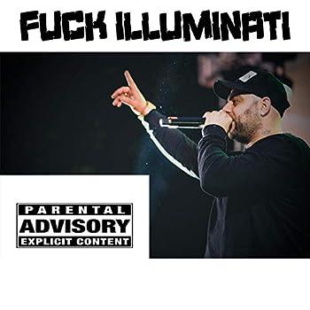 Best fuck the illuminati Reviews