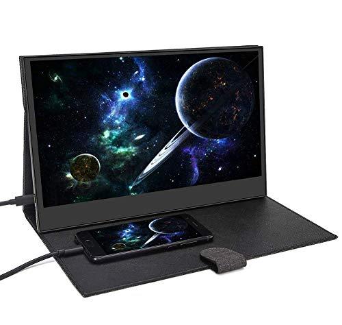 Computer Monitor 15.6
