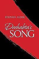 Deehabta's Song