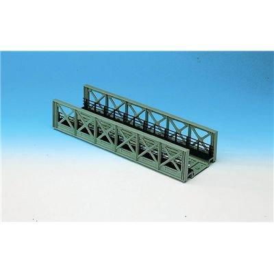 Roco Kastenbrücke