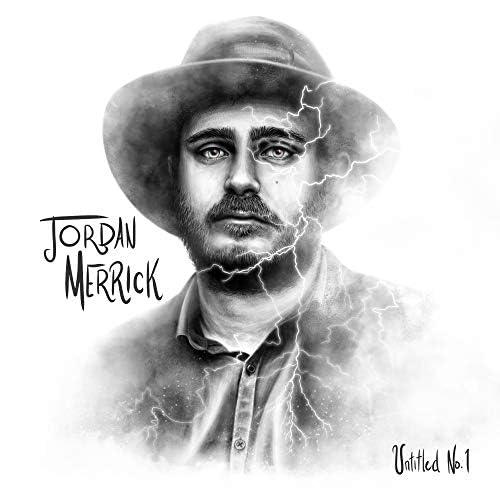 Jordan Merrick