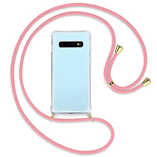 Moviles Samsung Baratos De Agua  Marca TBOC