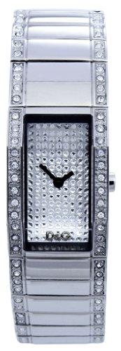 D&G Dolce & Gabbana DW0276