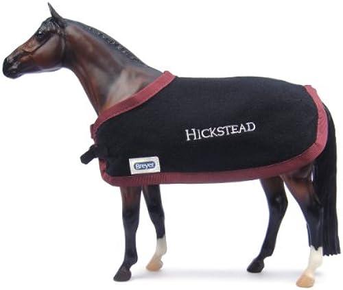 Breyer Spirit Of The Horse - Hickstead