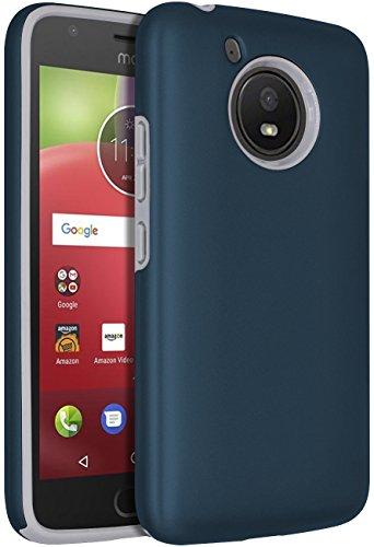 Best motorola smartphone case for 2020