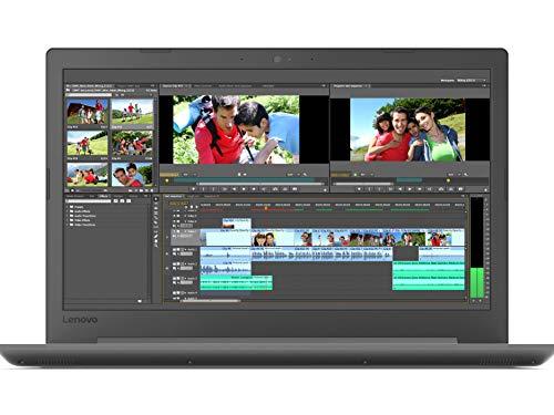 Lenovo Ideapad 130 Intel Core i5 8th Gen 15.6-inch Full HD Laptop (8GB RAM/1TB HDD/ Nvidia 2GB Graphics/Windows 10 Home/ Black/2.1kg/with ODD), 81H70069IN