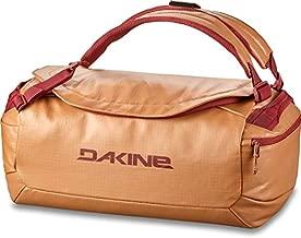 Dakine Unisex Ranger Duffle, Caramel, 45L