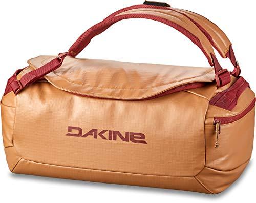 Dakine, Unisex, 10003264, Caramelo, 45L US