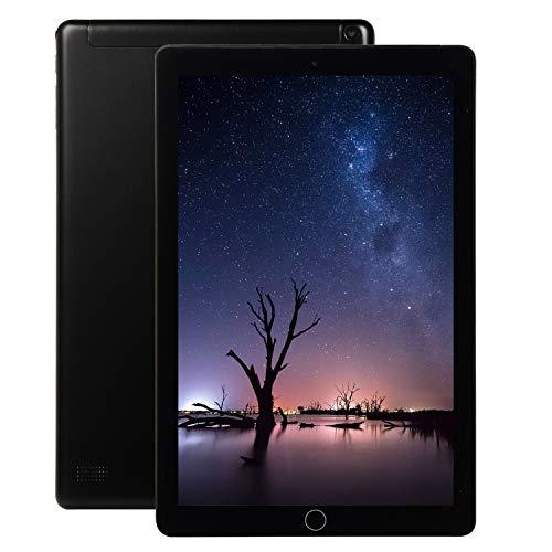 HUAWAI 10.1 Pulgadas RAM 4GB ROM 64GB 1960 * 1080 Pantalla IPS Tableta 10 Octa Core MT6797 4G Doble Tarjeta SIM Teléfono 4G Llamar WiFi Tabletas PC
