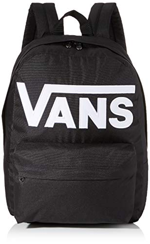 Vans Old Skool III Backpack VN0A3I6RY281; Unisex Backpack; VN0A3I6RY281; One Size EU (UK)