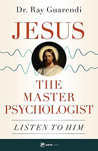 Staff Pick for Christianity