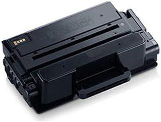 Replacement Laser Toner Cartridge - For XEROX 3315 - 3325
