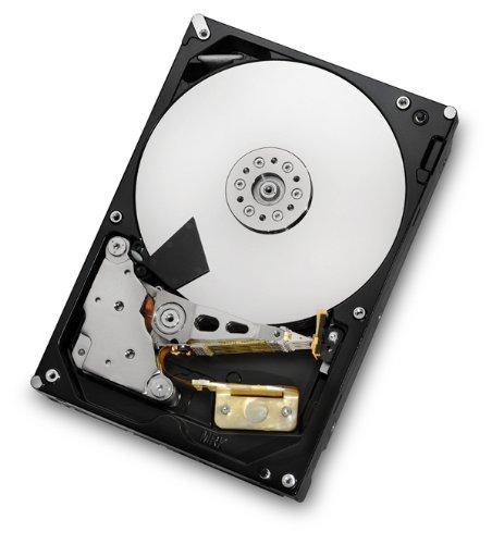 disco duro hgst fabricante HGST