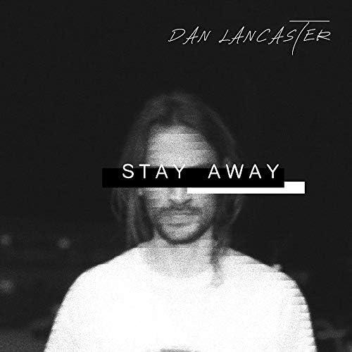 Dan Lancaster