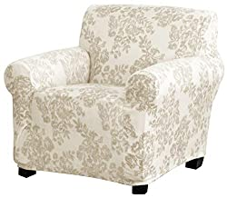 Terrific 15 Rustic Country Style Chair Covers To Check Out Home Andrewgaddart Wooden Chair Designs For Living Room Andrewgaddartcom