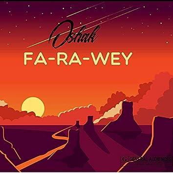 Fa-Ra-Wey