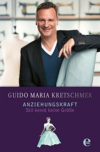 otto mode von guido maria kretschmer