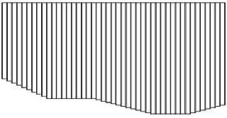 お風呂のふた  トクラス 旧ヤマハ 35L 【 品番 】 BFPFTAA090A1 巻きフタ (代替品 53L)ヤマハシステムバス用 風呂ふた 巻きふた 【 寸法 】長さ1507.5mm×幅 773mm
