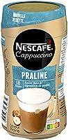 Nescafé Café