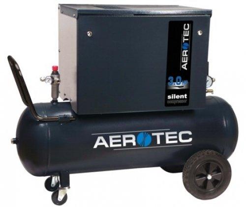 Aerotec SUPER Silent 90 Kompressor