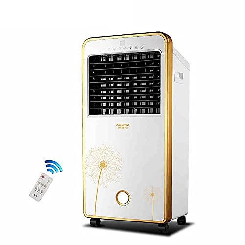 condizionatore d'aria appartamento, Freddo e caldo Dualuse Ion Negative Ion Pulizia Grande...