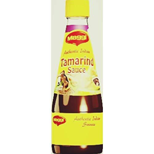 Maggi - Tamarina (Tamarinden-Sauce) - 425 g