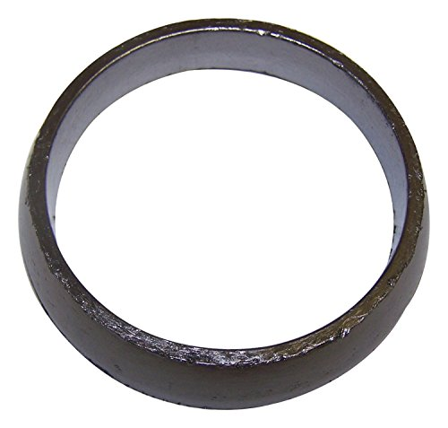 Price comparison product image Crown Automotive 52005431 Exhaust Manifold Seal