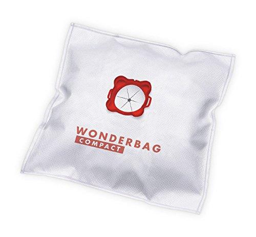 Rowenta Wonderbag Compact WB30...