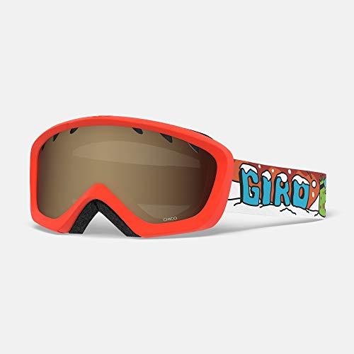 gafas snowboard fabricante Giro