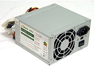 Acer New Power Supply Upgrade Veriton M Series Desktop Computer - Fits The Following Models: Veriton M1860, M1900, M