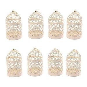 41q7MHGHZcL._SS300_ Beach Wedding Lanterns & Nautical Wedding Lanterns