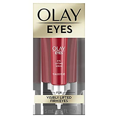 Olay Eyes Eye Lifting