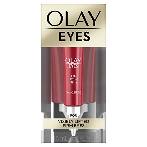 Olay Eyes Eye Lifting Serum, 0.5 Fl Oz