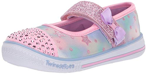 Skechers Twinkle Play-Starry Sparks