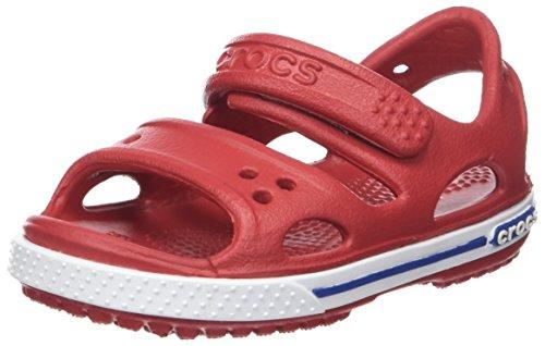 Croc's -  Crocs Crocband Ii