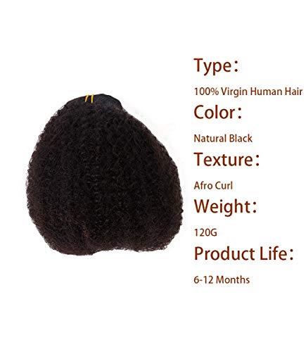 1b weave color _image3