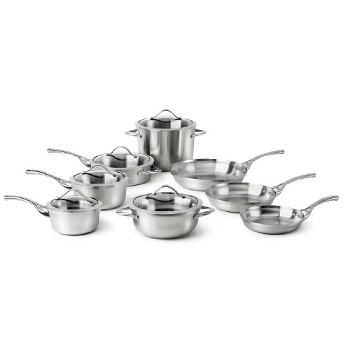 stainless-steel-cookware-reviews