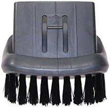 Black & Decker DV7210 DV7215 borstelzuigmond