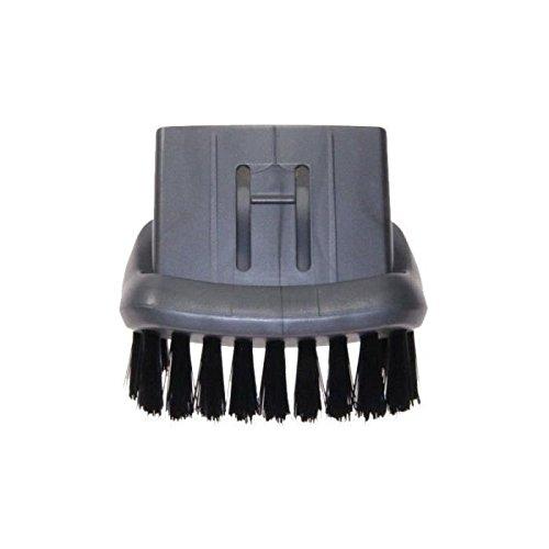 Black & Decker DV7210 DV7215 Borstelborstel, kruimelzuiger