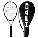 Head Rackets Tennis Review and Comparison