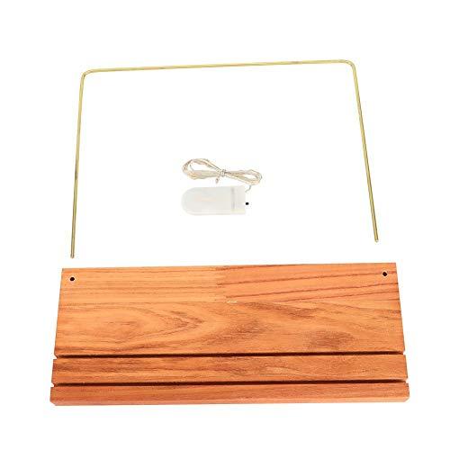 Pongnas 3-laags tabletop-sieradenstandaard voor oorbellen, halskettingen, armbanden en vele andere accessoires