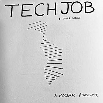 Tech Job