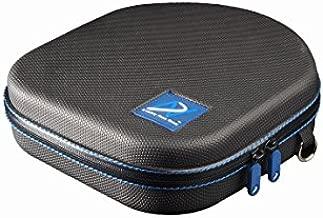 DN1PRO-A-XL Carrying Case Compatible with B&O Beoplay H4 Beoplay H9 H9i Sony MDR-XB950BT MDR-XB950B1 MDR-XB950N1 MDR-1ABT MDR-1ADAC MDR-1RNC Audio-Technica ATH-MSR7 MSR7BK MSR7GM MSR7NC headphones