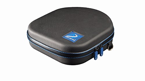 DN1PRO-A-XL Carrying Case Compatible with B&O Beoplay H4 Beoplay H9...