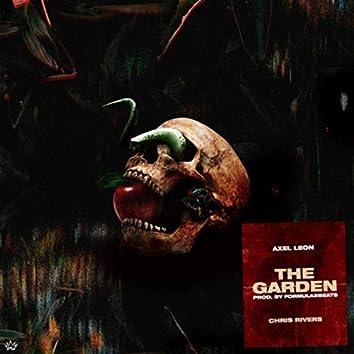 The Garden (Radio Edit)