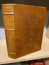 Perfect! Rare! Brothers Karamazov Fyodor Dostoevsky Books of the Western World