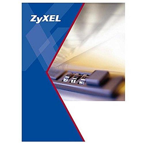 ZyXEL Lizenz E-iCard 8 AP NXC5500
