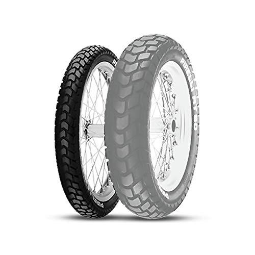 Pirelli 90/90-2154h MT60TL Trail ON/OF–90/90/R2154h–A/HA/70DB–Moto Pneumatico