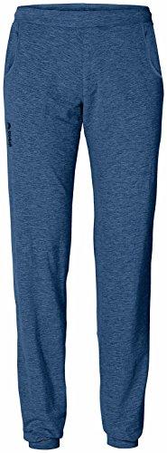 Erima Herren Green Concept Jogging Pant, Dark Blue, S