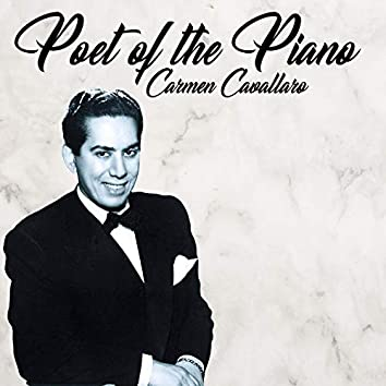 Poet of the Piano (Instrumental)